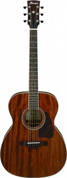 Bilde av Ibanez Acoustic Guitar AC340-OPN