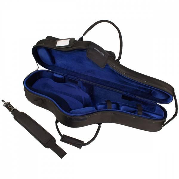 Bilde av Protec bag for Tensax   PB305CT    Black