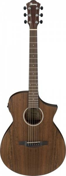 Bilde av Ibanez Acoustic Guitar AEWC31BC-OPN