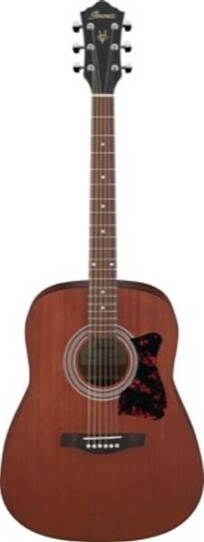 Bilde av Ibanez Acoustic Guitar V54NJP-OPN JamPack
