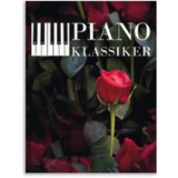 Bilde av Pianoklassiker