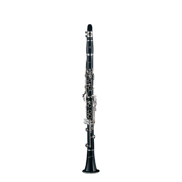 Bilde av Selmer Signature Bb Clarinet 1B Evolution