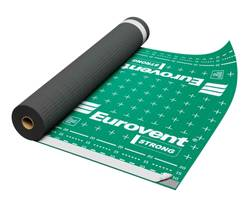 Eurovent® STRONG (75m2)