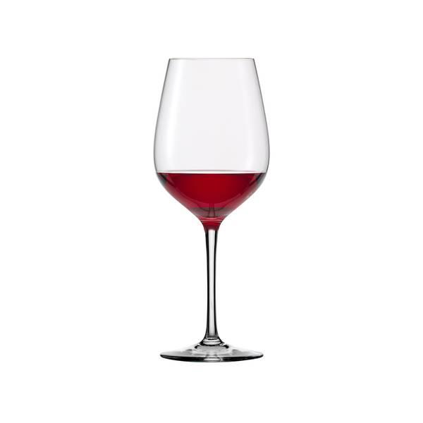 Bilde av Eisch Superior Sensis Plus Rødvin 2pk