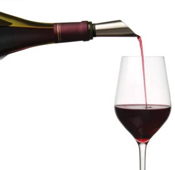 Bilde av L'Atelier du Vin helletut med filtrering