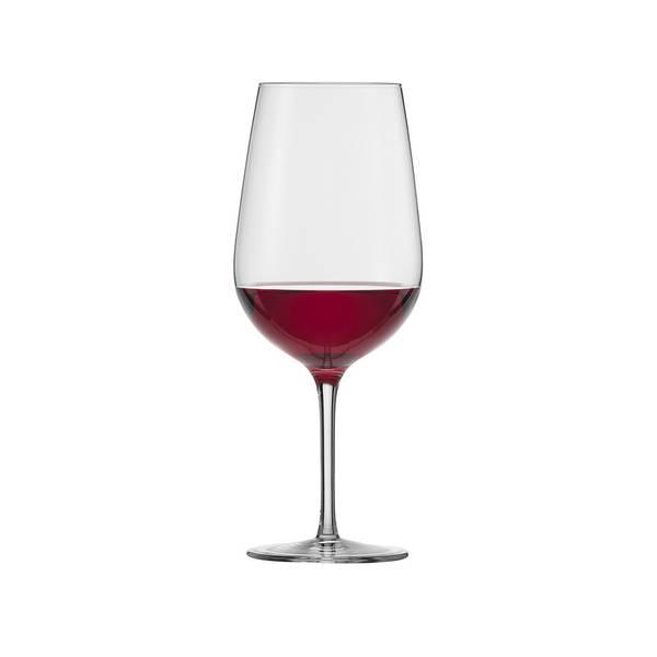 Bilde av Eisch Vinezza Bordeaux 4pk