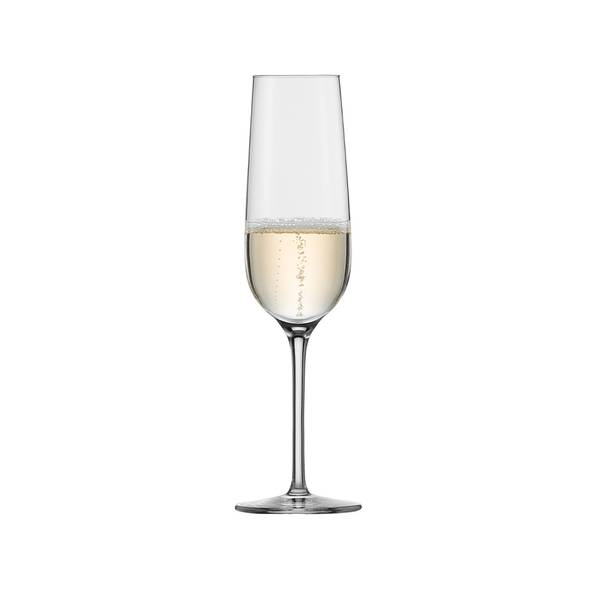 Bilde av Eisch Vinezza Champagne 4pk