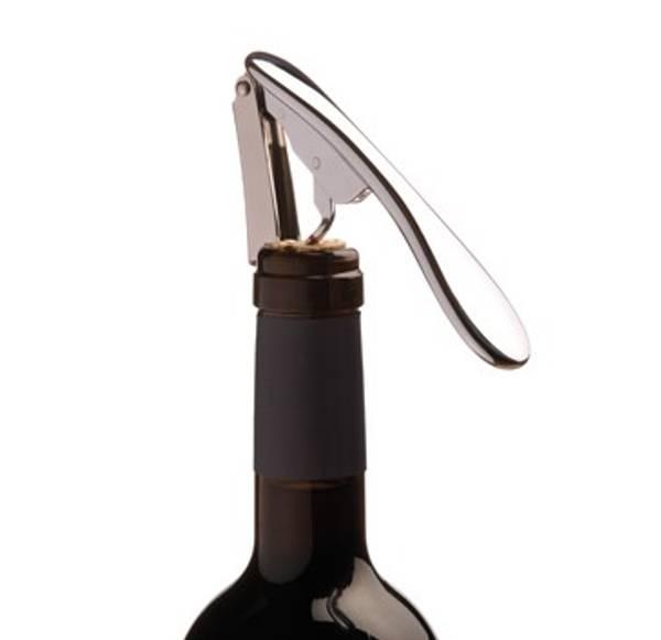 Bilde av L'Atelier du Vin Garcon Chrome vinopptrekker