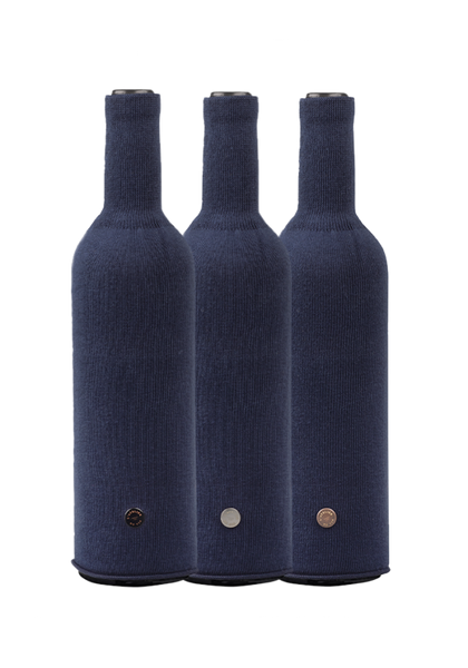 Bilde av Flaskeskjuler til blindsmaking