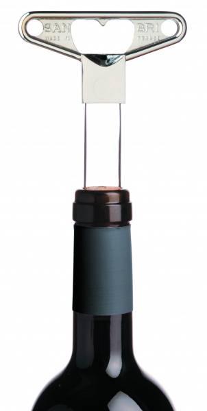 Bilde av L'Atelier du Vin Bilame Twinblade Anniversaire vinopptrekker