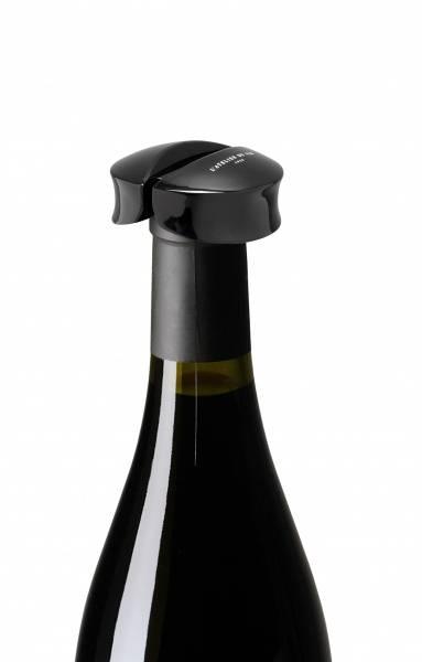 Bilde av L'Atelier du Vin Barmann elektrisk vinopptrekker