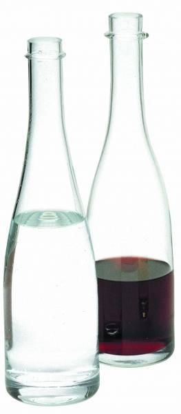 Bilde av L'Atelier du Vin Grande Fillette vinkaraffel