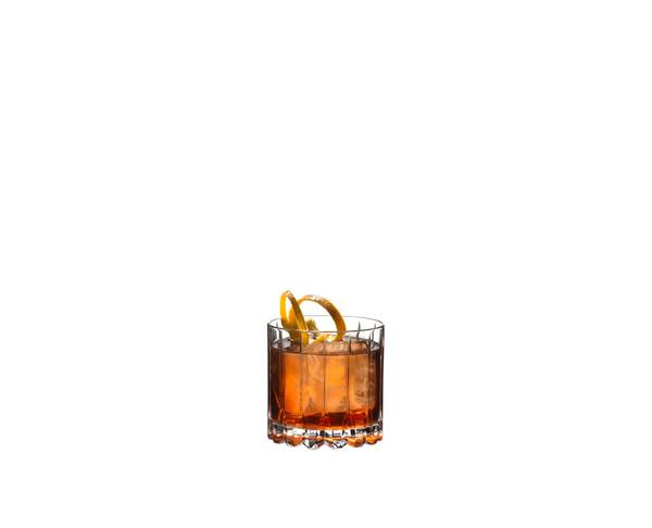 Bilde av RIEDEL Drink Specific Rocks, 2 stk