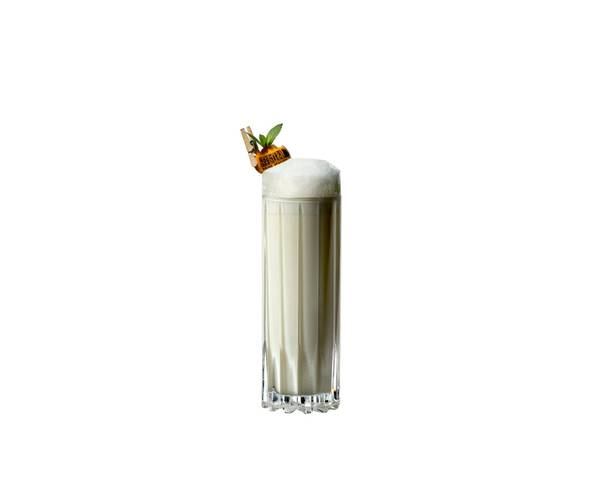 Bilde av RIEDEL Drink Specific Fizz, 2 stk