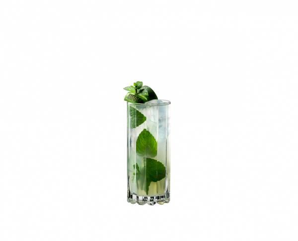 Bilde av RIEDEL Drink Specific Highball, 2 stk