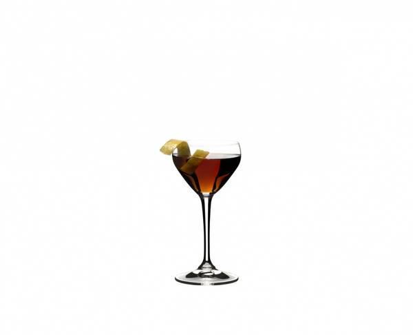 Bilde av RIEDEL Drink Specific Nick & Nora, 2 stk