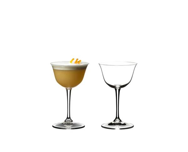 Bilde av RIEDEL Drink Specific Sour, 2 stk
