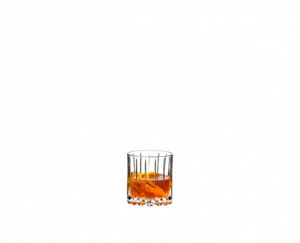 Bilde av RIEDEL Drink Specific Neat, 2 stk