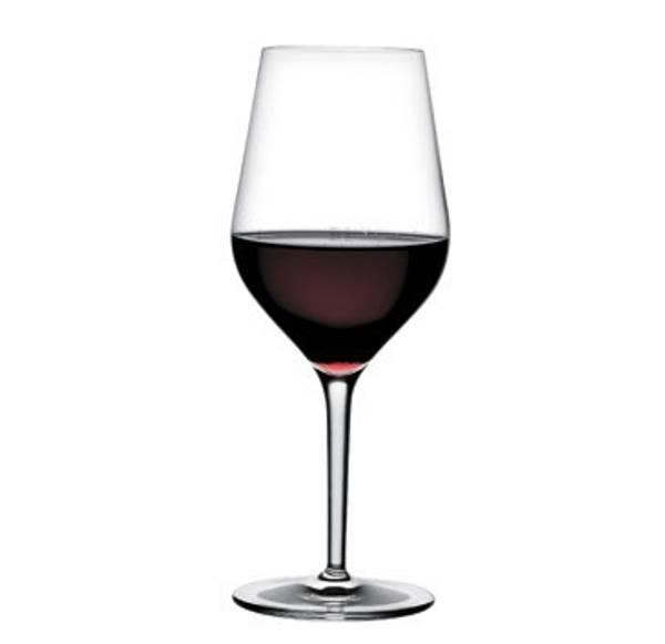Bilde av L'Atelier du Vin Good Size N°1 vinglass (2 stk)