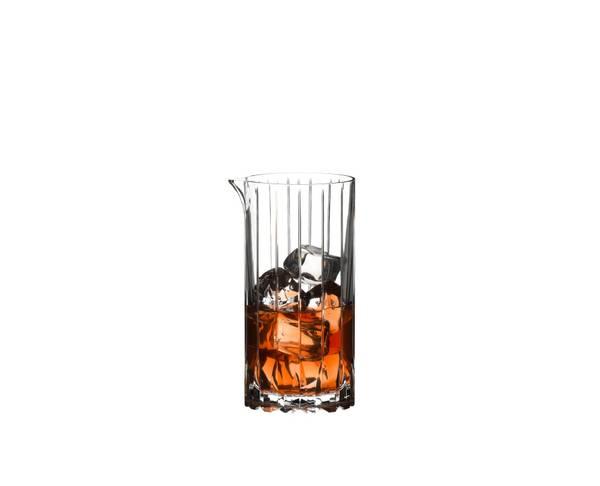 Bilde av RIEDEL Drink Mixing glass