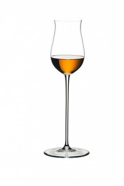 Bilde av RIEDEL Veritas Spirits / Cognac avecglass 2pk