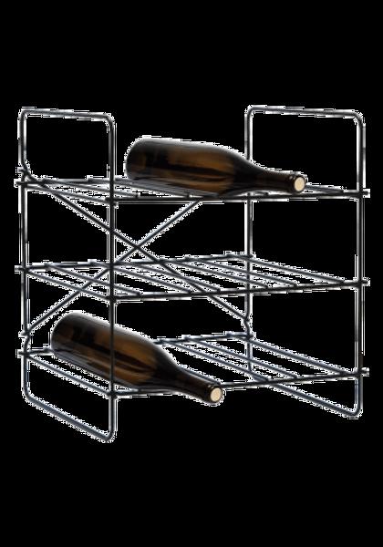 Bilde av Vinhylle City Rack Compact, L'Atelier du Vin