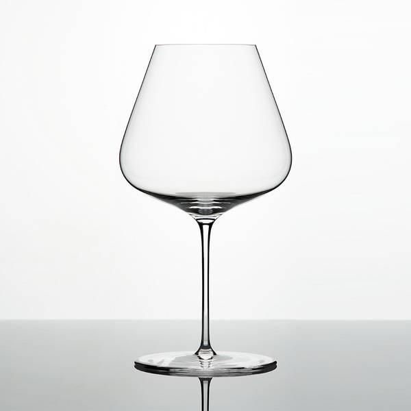 Bilde av ZALTO Burgundy vinglass 1-pk