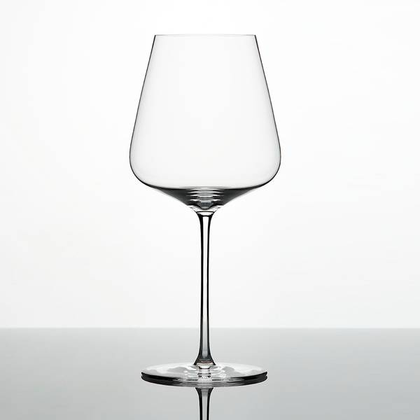 Bilde av ZALTO Bordeaux vinglass 1 pk