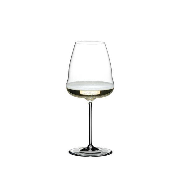 Bilde av RIEDEL Winewings Champagne champagneglass 1pk