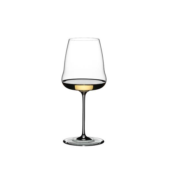 Bilde av RIEDEL Winewings Chardonnay 1pk