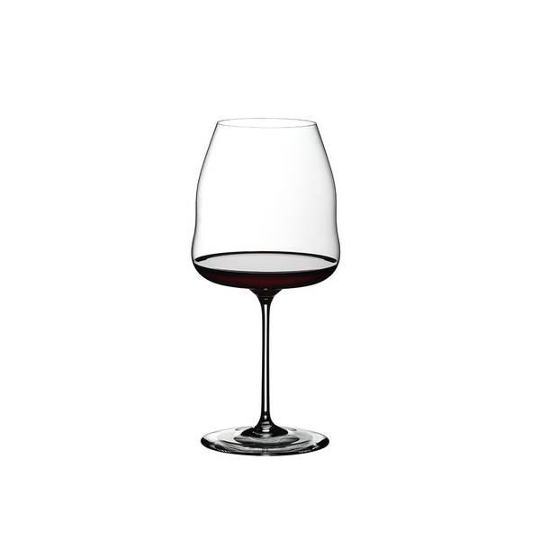 Bilde av RIEDEL Winewings Pinot Noir 1pk
