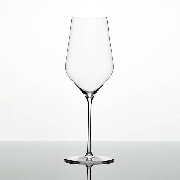 Bilde av ZALTO Hvitvin vinglass 1-pk