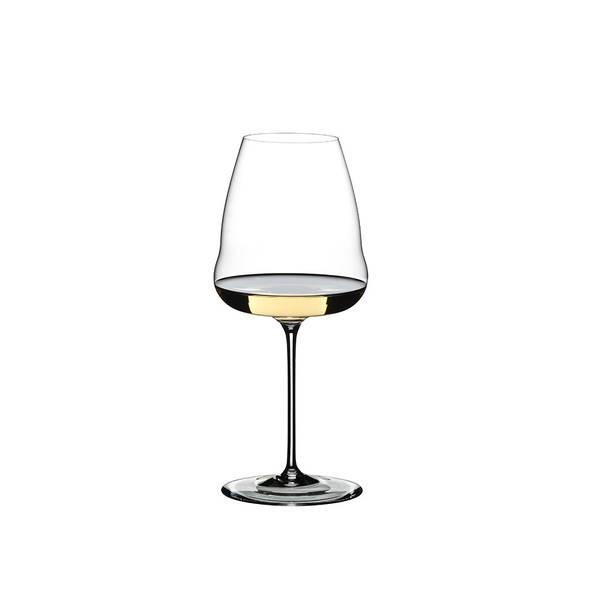 Bilde av RIEDEL Winewings Sauvignon Blanc 1pk
