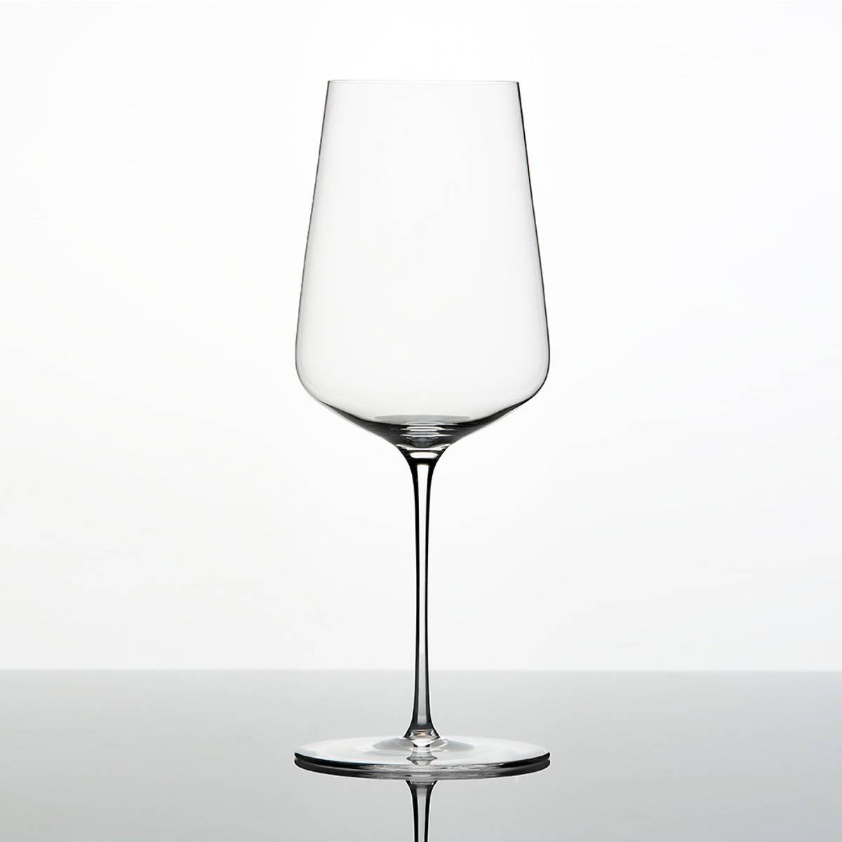 ZALTO Universal vinglass 1-pk