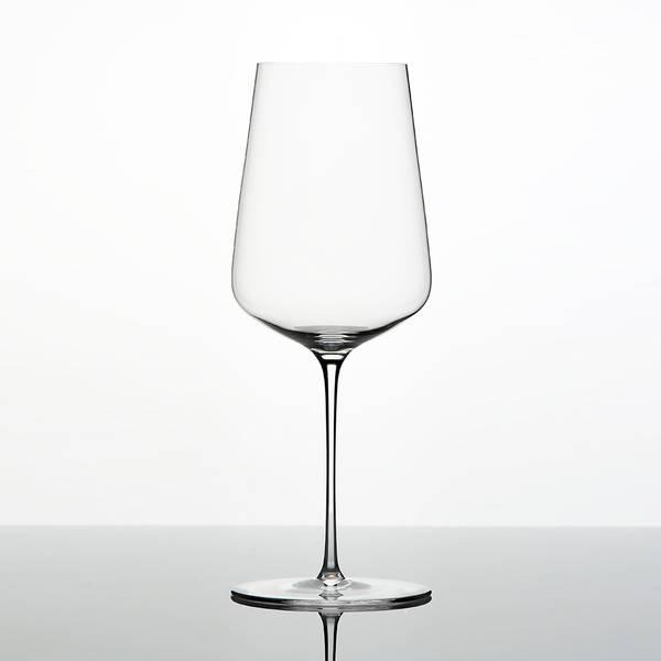 Bilde av ZALTO Universal vinglass 1-pk