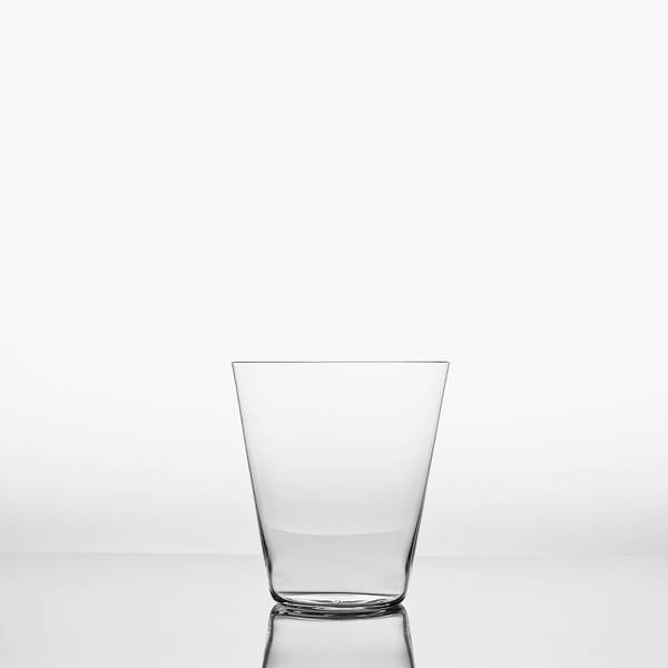 Bilde av ZALTO W1 Coupe Crystal Clear vannglass 1-pk