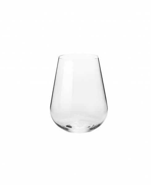 Bilde av Jancis Robinson Vin/vannglass uten stett 6-pakning