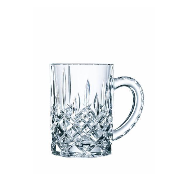Bilde av NACHTMANN Noblesse Beer mug ølkrus, 1 pk