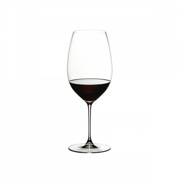 Bilde av RIEDEL Veritas New World Shiraz vinglass 2pk
