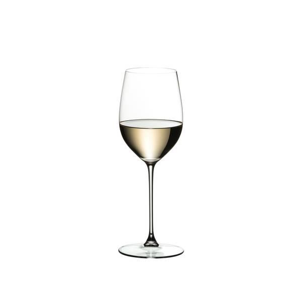 Bilde av RIEDEL Veritas Viognier / Chardonnay vinglass 2pk