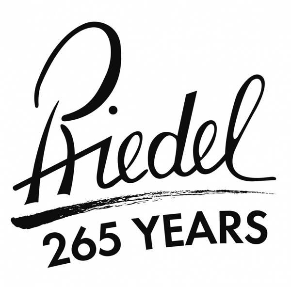 Bilde av RIEDEL O Wine Cabernet/Merlot 6-pk 265-årsjubileum