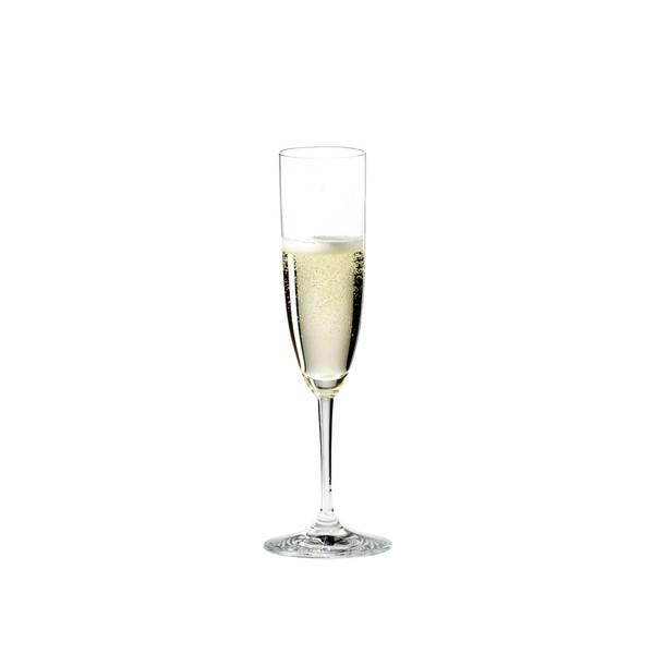 Bilde av RIEDEL Vinum Champagne champagneglass 2pk