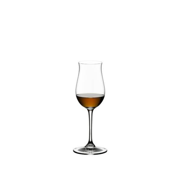 Bilde av RIEDEL Vinum Cognac Hennessy 2pk