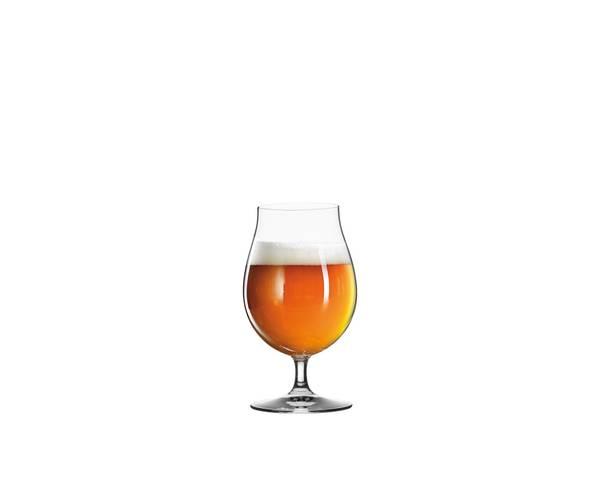 Bilde av  Spiegelau Beer Classics Tulip ølglass, 4 pk