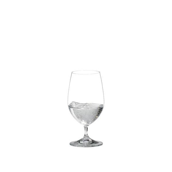 Bilde av RIEDEL Vinum Gourmetglass 2pk