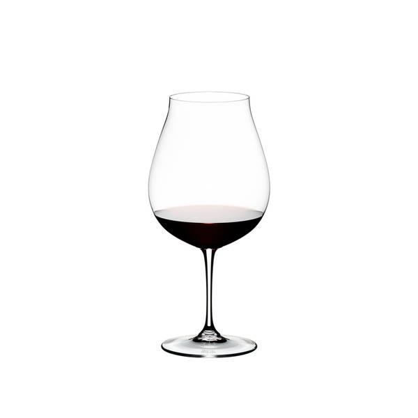 Bilde av RIEDEL Vinum New World Pinot Noir 2pk