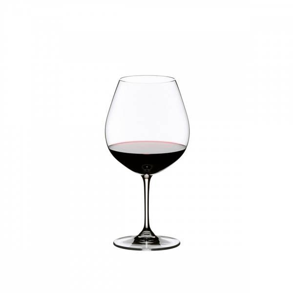 Bilde av RIEDEL Vinum Pinot Noir 2pk