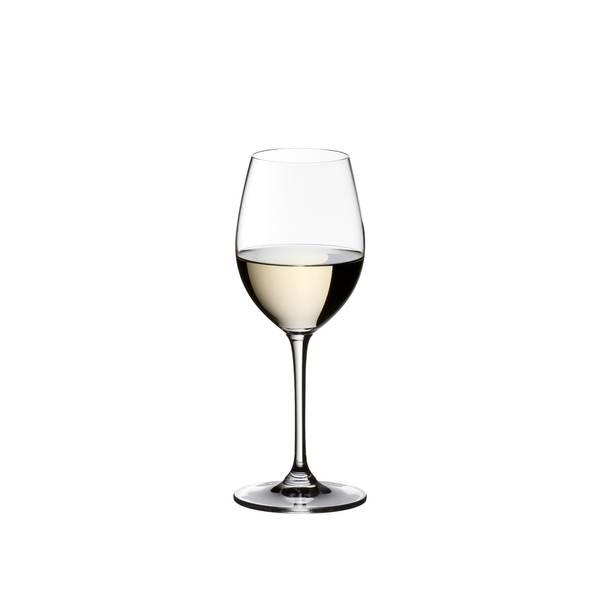 Bilde av RIEDEL Vinum Sauvignon Blanc / Dessertvin 2pk