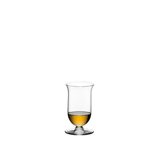 Bilde av RIEDEL Vinum Single Malt Whisky 2pk