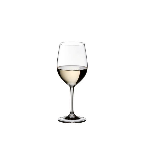 Bilde av RIEDEL Vinum Viognier / Chardonnay 2pk